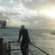 kaledabeed's profile photo