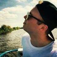 ka_be95's profile photo
