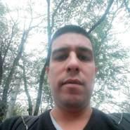 luisvalenzuela21's profile photo