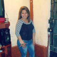 narda_carmona5's profile photo