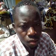 ndiayrb375's profile photo