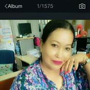 alia_kl's profile photo