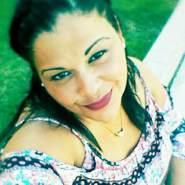 Marilu1382's profile photo
