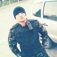eminbayramov8's profile photo