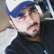 jorgeguadarrama7's profile photo