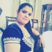 fatihakd's profile photo