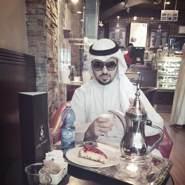 almukhtar572's profile photo