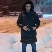 abdallahnabil1's profile photo