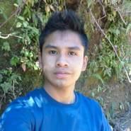 jorgecojolon's profile photo