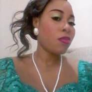 nafissatoufall's profile photo