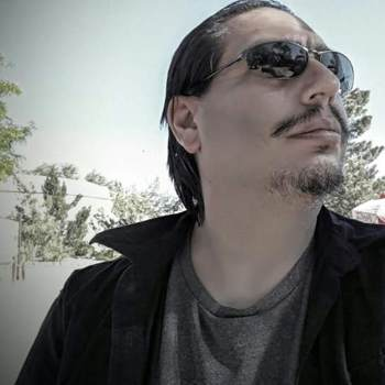 jorgerodriguez186_Arizona_Single_Male