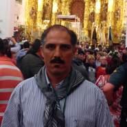 liberioalvesroque's profile photo