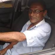 adailtonvieiradesant's profile photo