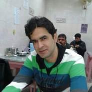 zakirullahkhan9's profile photo