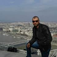 alimali54's profile photo