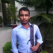 saddamhossain611's profile photo