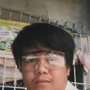josephlocanas's profile photo