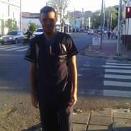 victorgamarra6's profile photo