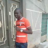 diarrayaya8's profile photo