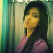 sanjuumayangana's profile photo