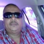 edwinrivera281116's profile photo