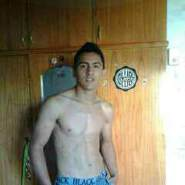 fabio_fo85's profile photo