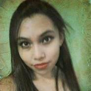 jasminlaaliithalobii's profile photo