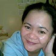 myrnavilla5's profile photo
