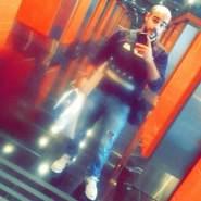 samerobaid2's profile photo