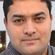 danishmasood1's profile photo