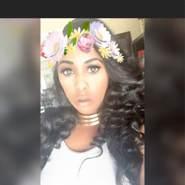 rayyyeee's profile photo