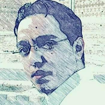 ali1483_Hadramawt_Single_Male