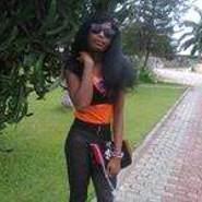 christianaanyanwu's profile photo