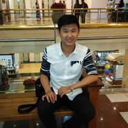 apthufinwang's profile photo