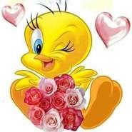yasin49689's profile photo