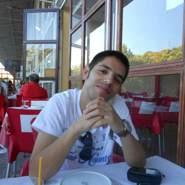 jose_pedro1276's profile photo