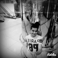 minaelpop6's profile photo