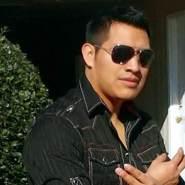 yahir169's profile photo