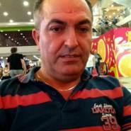 mustafaSahin189's profile photo