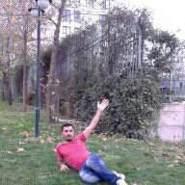 hosenahmed1's profile photo