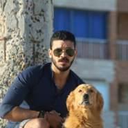 basselbuldozarshrif's profile photo