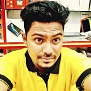 abhijitpaul4's profile photo
