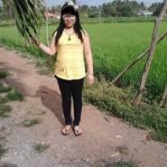 mimi278's profile photo
