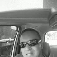 javierbonilla3's profile photo