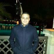 ahmedazaly's profile photo