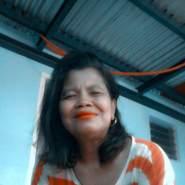 marilynabuel's profile photo