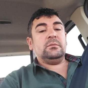 Ismaildarilmaz1_Silistra_Single_Male