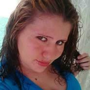 robertadelcarmenrami's profile photo