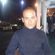 tugrultemel's profile photo