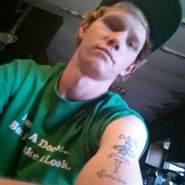 camrenbuche's profile photo